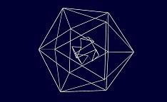 external image vmrlicosahedron03.png